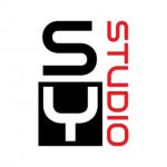 ShowYouStudio