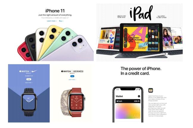 Trendy w projektowaniu